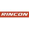 Transportes Rincón