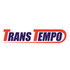 TransTempo