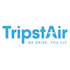 TripstAir