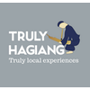 Truly  Hagiang