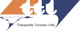 TTL Turismo