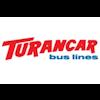 Turancar