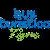 BUS TURISTICO TIGRE