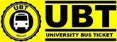 UBT Group (Skudai)