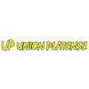 Union Platense