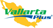 Vallarta Plus