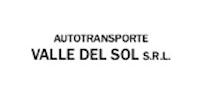 Autotransportes Valle del Sol