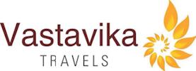 Vastavika tours and travels