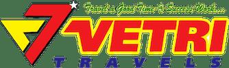 Vetri Travels