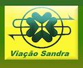 Viação Sandra