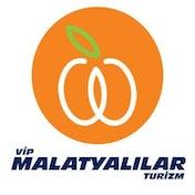 Vip Malatyalılar Turizm