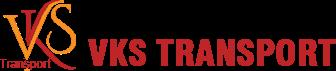 Vks Transport