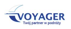 Voyager Transport