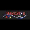 Windstar Lines