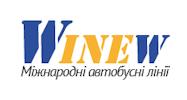 Winew-Reisen