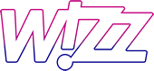 Wizzair Airport Transfer
