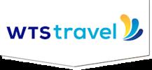 WTS Travel (City Holiday)