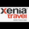 Xenia-Travel