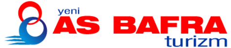 Yeni As Bafra Turizm