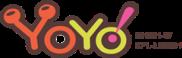 YoYo Express